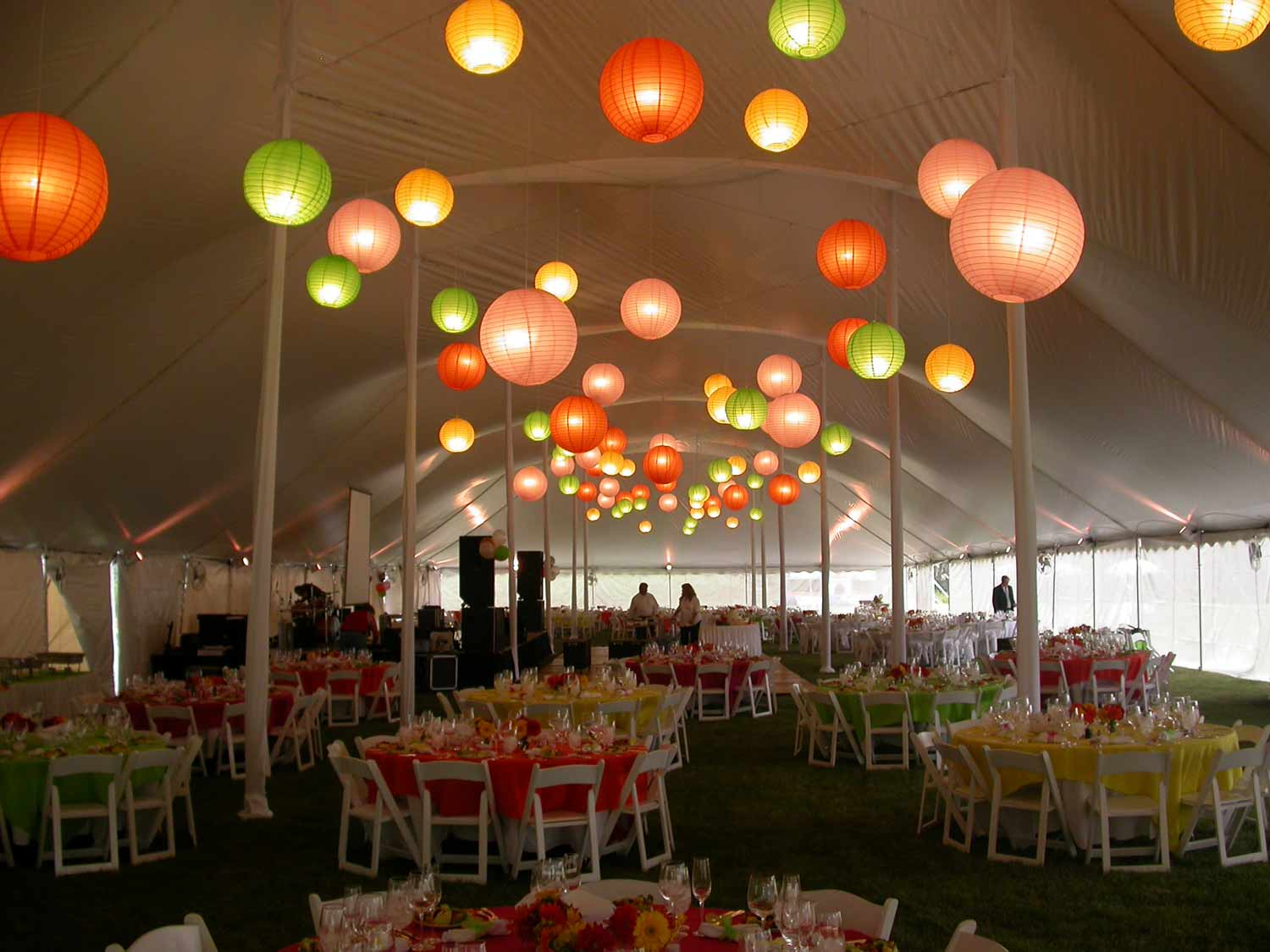 tent rental chicago chicagoland u0027s 1 source for tent and exhibit