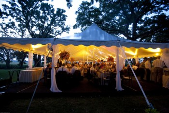 Par Lighting is the most popular option and works well for any event. It resembles a theatrical style can fixture that can either point up towards your tent ... & Lighting | Indestructo Rental Company Inc. Section / Events ...